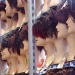 post-thumb-wig
